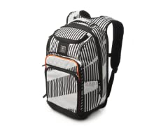 Epic Laptop Backpack