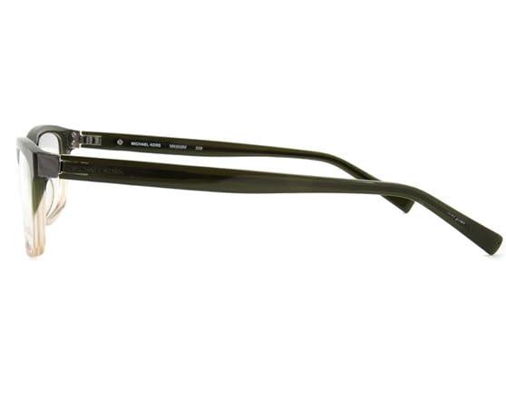 b04c0b0f6f3 Michael Kors Sunglasses and Optical Frames
