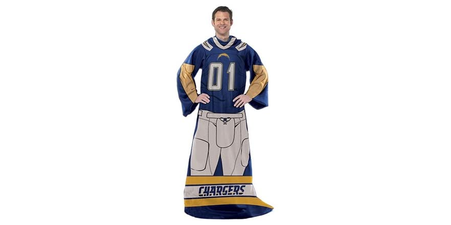 The Northwest Company Nfl Player Comfy Throw