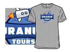 Uranus Tours
