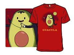 Guacula