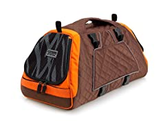 Pet Ego Jet Set Carrier - Large