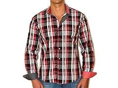 Giorgio Bellini Copolla Men's Shirt