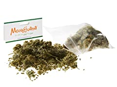 Meowijuana®  Bag of Buds