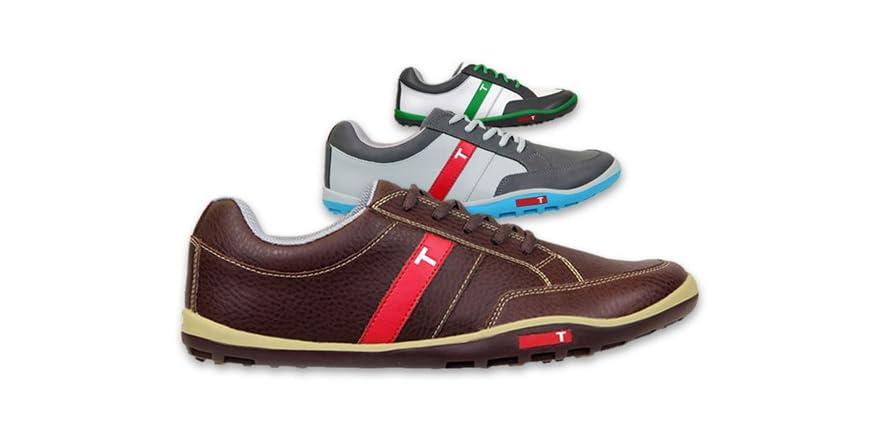 True Linkswear Golf Shoes Amazon