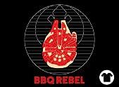 BBQ Rebel
