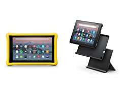 Amazon Fire HD 10 Accessories