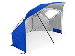 SwissTek Giant 8ft All Wthr Umbrella Canopy