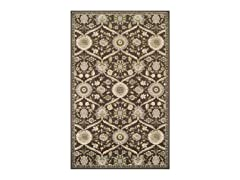 Chandler Area Rug Collection