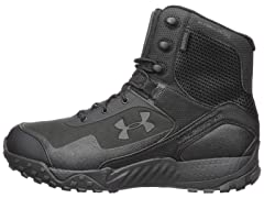 Under Armour Valsetz RTS 1.5 Waterproof