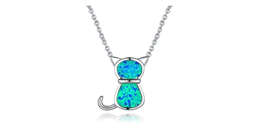 Blue Lab Create Opal Cat Pendant likewise W01 358 9108 Firestone Rolling Lobe Air Spring in addition Color Chrome Wire Loom furthermore 1997ClubCarGasElectric further Threshold. on go cart springs