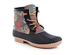 Men's Duck Boots