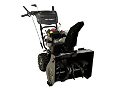 Murray 27-Inch Snow Thorwer