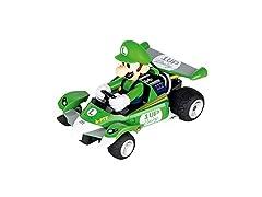 Carrera Nintendo Mario Kart Racer