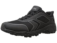 Rocky Trail Running Shoes