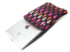 BUILT NY Travel Pack for iPad 2