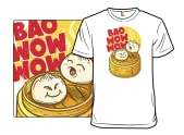 Bao Wow Wow