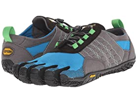 Vibram Five Fingers Women's Trek Ascent