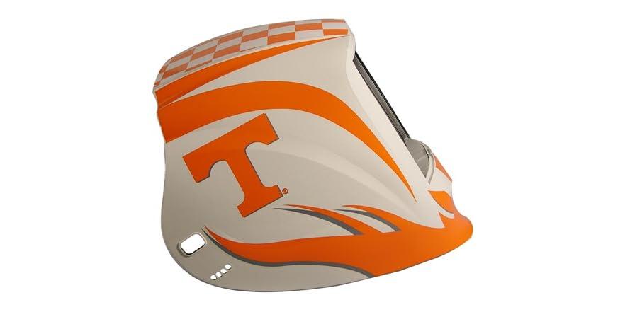 Arcone welding helmet