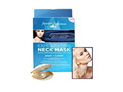 Exhilarating Neck Mask-6 Treatments