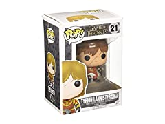 Funko POP! Game of Thrones Tyrion