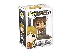 Funko POP! Game of Thrones Tyrion