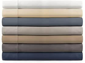 DDD Home 6-Piece 1400TC Sheet Set