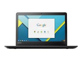 Lenovo Laptop & Desktop Extravaganza