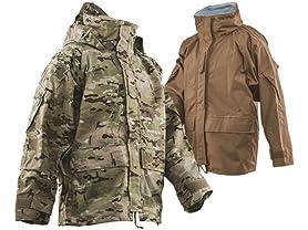 Tru-Spec Jackets