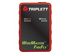 Triplett FireFly Rapid LAN Mapping Tool