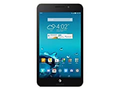 Asus MeMO Pad 7 16GB LTE Android Tablet