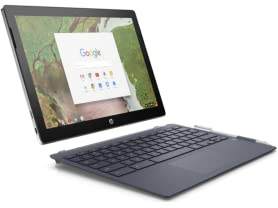 HP Notebooks, Chromebooks, & Accessories