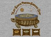 Flat Earth Pseudoscience Camp