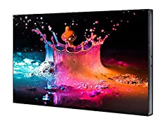 "Samsung 46"" UD46E-B LED Display"
