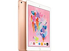"Apple 9.7"" iPad Wi-Fi 32GB"