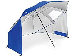 Giant 8 Foot All Weather Umbrella Canopy