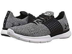 UA Men's Threadborne Slingwrap Shoes