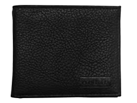 Van Heusen Bifold Leather Wallet