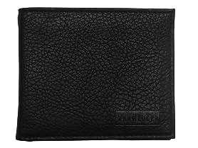 Van Heusen Bifold Leather Wallet