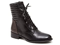 Obsession Boot