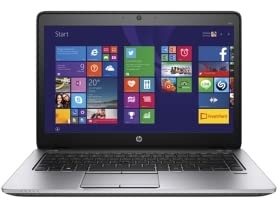 HP EliteBook 840-G1 Intel i5 240GB Laptop