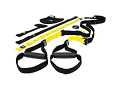 TRX PRO Suspension Trainer System