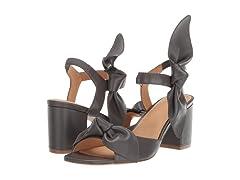 Bill Blass Women's Carmen 65 Sandal