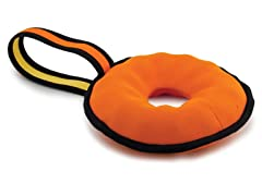 PetSafe Pogo Splash Donut Dog Toy