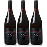3-Pack Expression Wines Gap's Crown Pinot Noir
