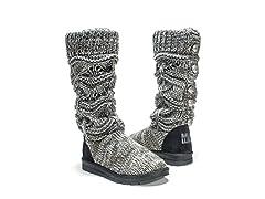 Women's Jamie Boots