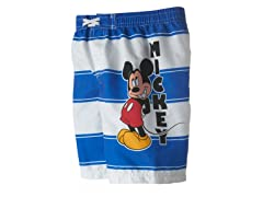 Disney Toddler Swimwear (2T)