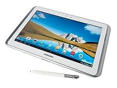 "Samsung Galaxy Note 16GB 10.1"" Tablet"