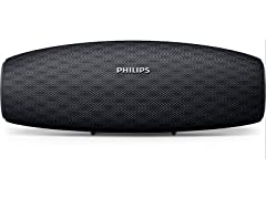 Philips EverPlay Wireless Speaker BT7900B/37