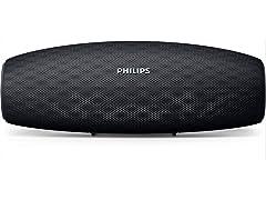 Philips EverPlay Wireless Speaker BT7900B/37